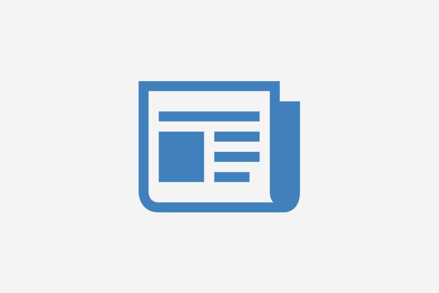 Oznámení o aktualizaci poplatků za úkony prováděné družstvem a roční členské příspěvky schválené SD 2019