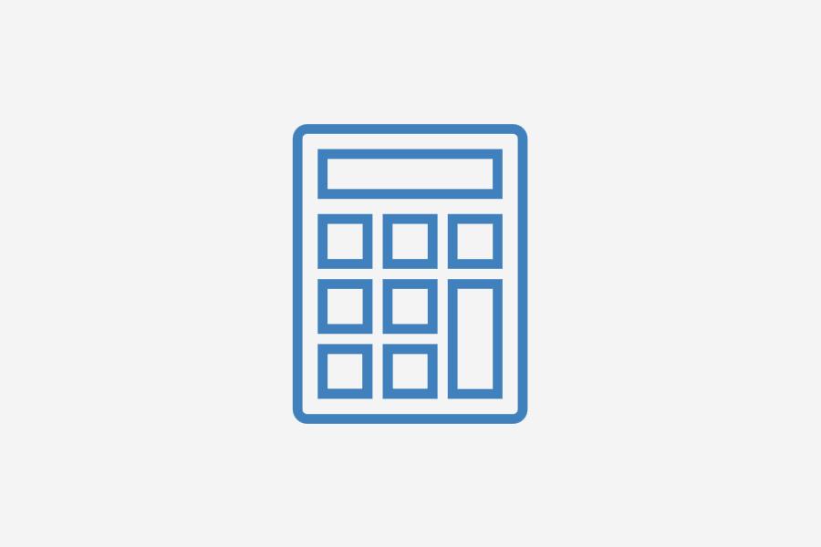 Společenství vlastníků a EET od 1.5.2020