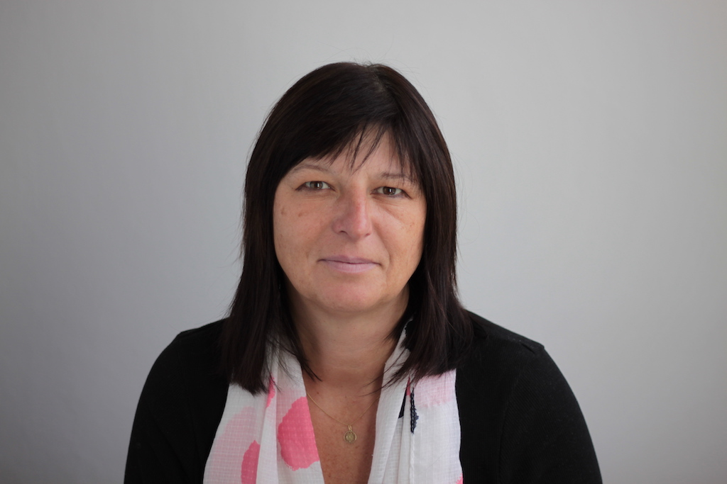Markéta Šimková